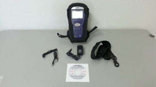 JDSU Viavi DSAM-6300 (formerly Acterna / TTC) Meter DOCSIS 3.0 DSAM 6300