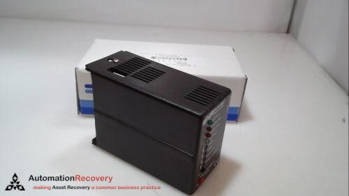 BREVINI REM.S.RA.X51G.00.4 REGULATOR FOR SOLENOID VALVE 7605023, NEW 283022 - $116.60