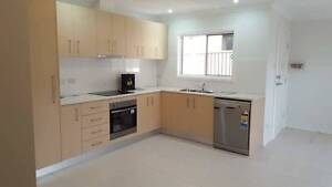 brand new granny flat for rent in 29A Woods Street Riverstone Riverstone Blacktown Area Preview