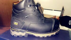 Timberland Pro Anti-Fatigue