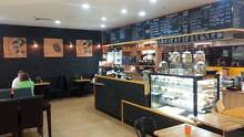 Cafe Franchise - No Commissions Rutherford Maitland Area Preview