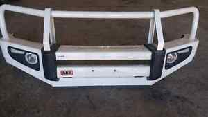 Bull bars all kind Cannington Canning Area Preview