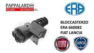 BLOCCASTERZO-CON-CHIAVE-ERA-660082-FIAT-FIORINO-PICK-UP-O-E-46543447