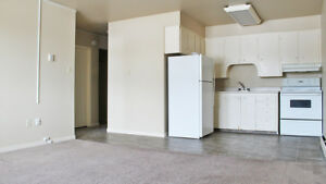 Free Rent June! Save up to $2,400/ yearly!