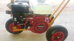 MEY Commercial Lawn Edger. Renmark West Renmark Paringa Preview
