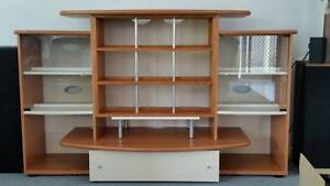 Cabinet Display Unit Rowville Knox Area Preview