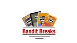 banditsportscenter