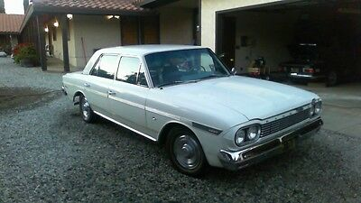 1964 AMC Other 770 AMC rambler