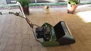 Lawnmower, very nice Beechboro Swan Area Preview