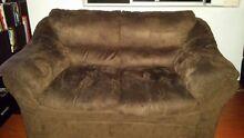 Sofa for sale Allawah Kogarah Area Preview
