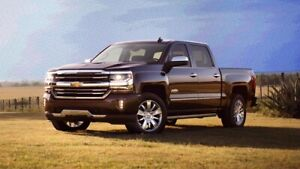 Sell us your truck TOP DOLLAR paid every time!