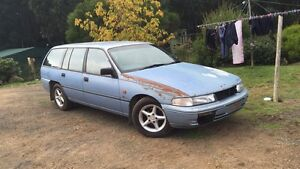 Holden vp wagon Whittlesea Whittlesea Area Preview