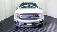 Miniature 2 Voiture American used Ford F-150 2020
