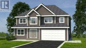 Lot 135 438 McCabe Lake Drive Middle Sackville, Nova Scotia