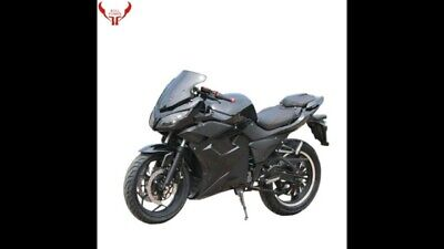 On sale: 2000w 72v Cheap Electric Motorcycle For Adults