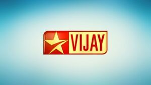 ALL TAMIL Channels