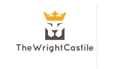 TheWrightCastile09