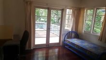 St Lucia Spacious Room for Rent_Walk to UQ St Lucia Brisbane South West Preview