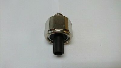 OEM# 30530PNA003, 30530PPLA01 New OEM Replacement Knock (Detonation) Sensor