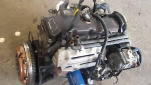 Toyota Hilux Engine **EXCELLENT CONDITION** Cairns Cairns City Preview