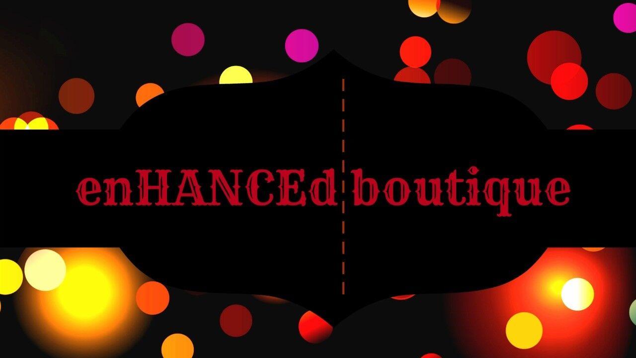 enhancedboutique