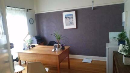 Practitioner Room For Rent