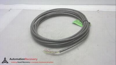 Pan-International Low Voltage Computer VGA Monitor Cable: 2919 E87647 10 feet