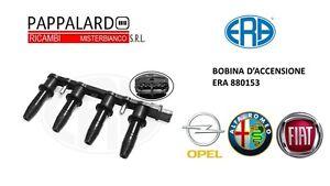 OFFERTA-BOBINA-D-039-ACCENSIONE-ERA-880153-OPEL-ASTRA-H-GTC-SW-O-E-71739725