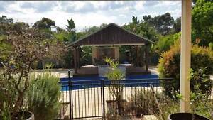Beautiful 10 acres Modern Home, State Forest & Horse Facilities Mount Helena Mundaring Area Preview