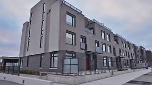 BEAUTIFUL AND SPACIOUS 3 BED 3 BATH TOWNHOUSE FROM 1ST JULY