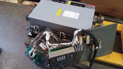 Kohler Automatic Transfer Switch 800 Amp Zcs-668341-0800 3 Poles