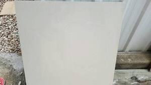 Tiles 600 x 600. Browns Plains Logan Area Preview