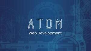 Website Design   Starting at $299