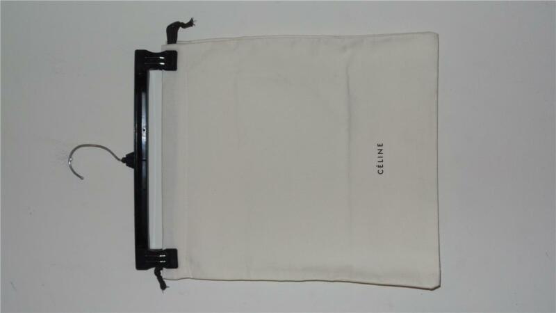 BRAND NEW CELINE DUST BAG Storage Bag