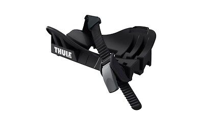 Thule 5981 Fat Bike Adapter For ProRide 598 Cycle/Bike Carrier Complete Kit