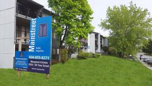 Welcome to Manpreet Estates 2929/2959 Tims Street