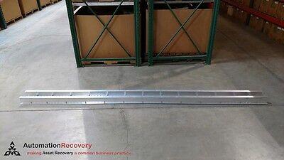 Cooper B-line Rsi04a09sl-06-120 Redi-rail Linear Fitting Length 10 233012