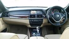 BMW X5 - IMMACULATE - FULL SERVICE - URGENT Southern River Gosnells Area Preview