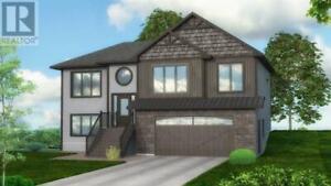 Lot 609 715 McCabe Lake Drive Sackville, Nova Scotia