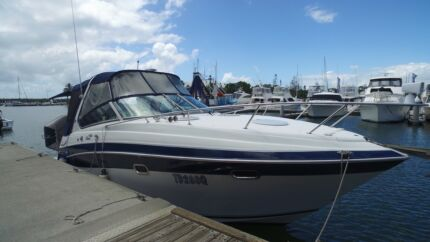 Four Winns 288 Sports Cruiser