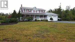9073 Highway 14 Hardwood Lands, Nova Scotia
