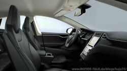 ui-option-alcantara-upper-trim-1-large