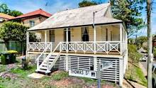Red Hill Cottage for rent, great location Red Hill Brisbane North West Preview
