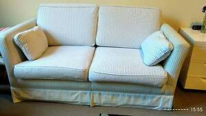 Sofabed for sale now Eastlakes Botany Bay Area Preview