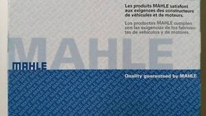 MAHLE-LX-228-Filtro-aria-adatto-a-PORSCHE-911