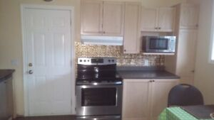 3 Bedroom House for Rent - Mohawk College