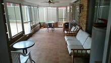 Oatley - Female to share 2 bedroom house with older lady Oatley Hurstville Area Preview