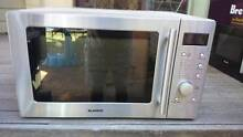 Blanco microwave oven West Ryde Ryde Area Preview