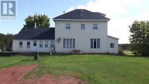 9725 Route 14 Roseville, Prince Edward Island