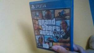 just cause 2 and gta 5 for ps4 Burnside Melton Area Preview